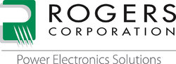 Rogers Germany