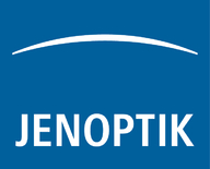 JENOPTIK | Optical Systems
