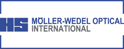 MÖLLER-WEDEL OPTICAL GmbH