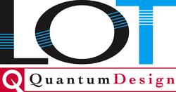 LOT-QuantumDesign GmbH