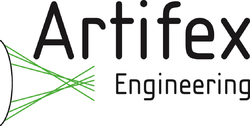 Artifex Engineering e.K.