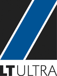 LT Ultra Precision Technology GmbH